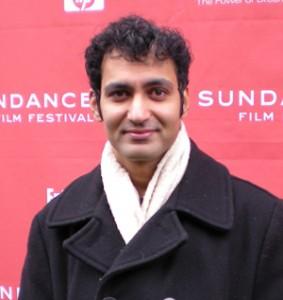 VM_Sundance300